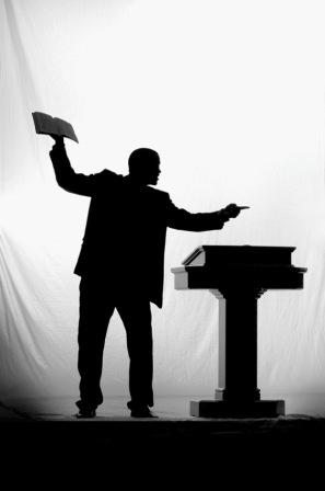 preaching%20(1)