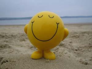 happyonbeach-thumb-300x225-3364