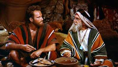 Moses-and-Jethro
